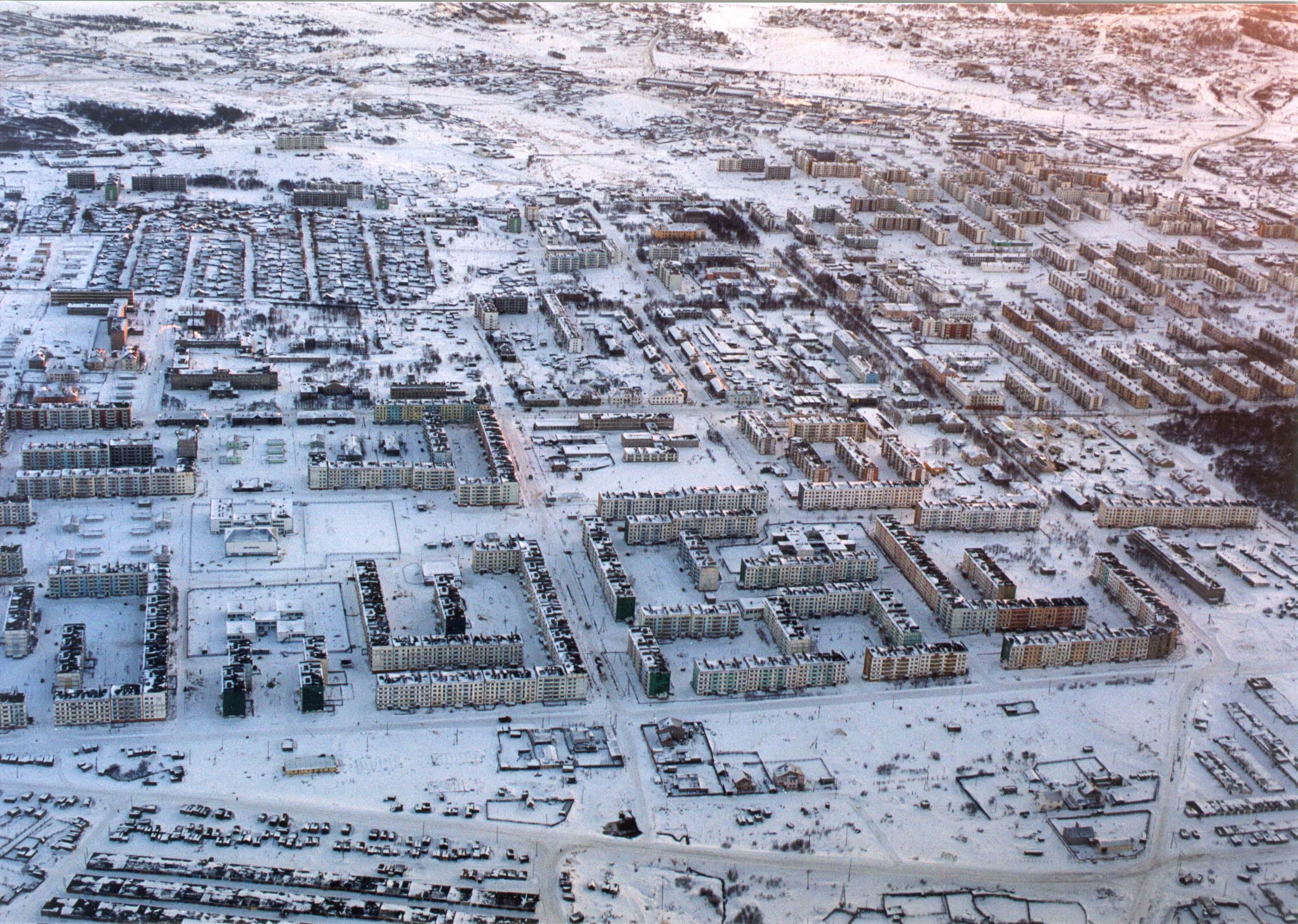 индивидуалки в городе южно сахалинске